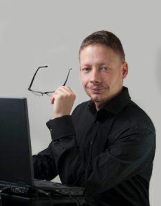 Martin Blaščák photo osobny portretny event a svadobny fotograf