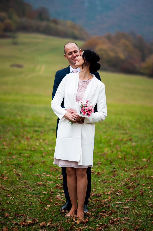 Martin Blascak photography svadba